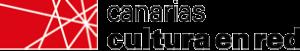 Logo Canarias Cultura en Red